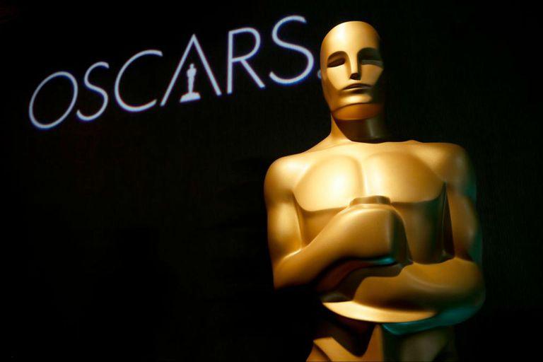 Oscar 2019: lo mejor y lo peor de la ceremonia