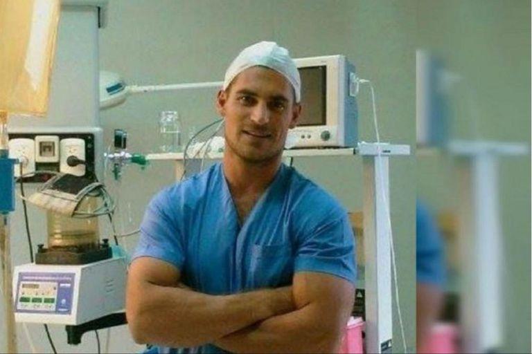 Qué pasó con Gerardo Billiris, el anestesista que abusaba de sus víctimas