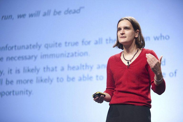 Nobel en Economía 2021: mañana habrá fumata blanca