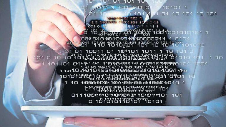 Los hackers son temidos por las empresas, que refuerzan la seguridad