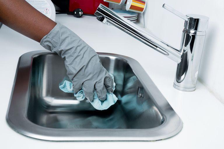 Cómo sería el protocolo para que los empleados y empleadas domésticas vuelvan a trabajar