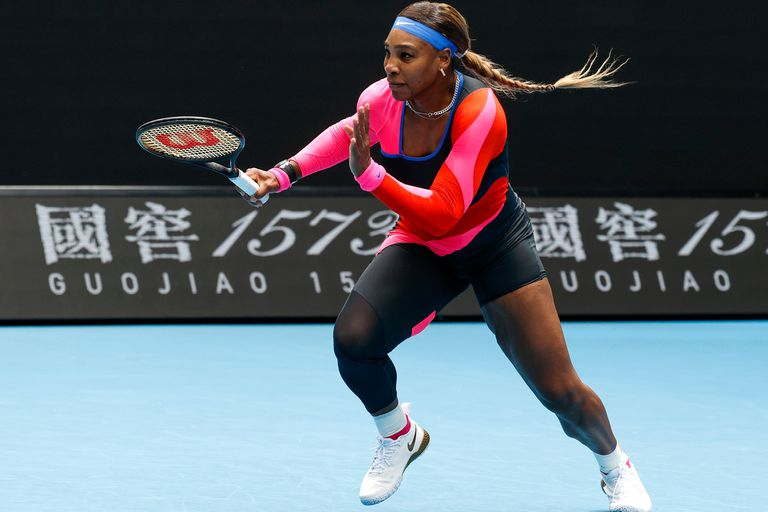 Estilo Serena: según pasan los años, 30 modelos llamativos que fueron tendencia