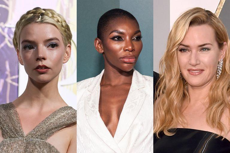 Anya Taylor Joy, Michaela Coel y Kate Winslet: ¿quién se llevará el Emmy?