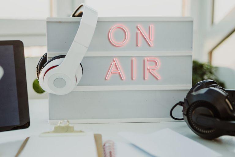 Podcasts: ¿mi emprendimiento necesita uno?