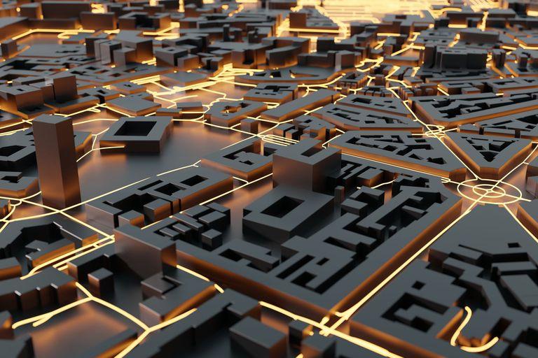 Pandemia y después: la hora de la verdad para las ciudades inteligentes