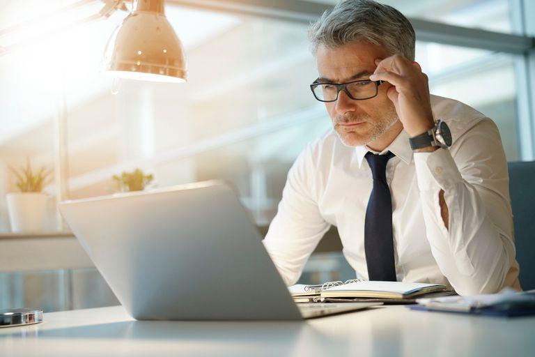 Coronavirus. Preocupa a los empresarios la continuidad de sus negocios.