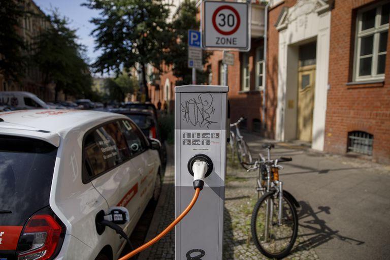 Electromovilidad: la industria automotriz pide previsibilidad para liderar la transición