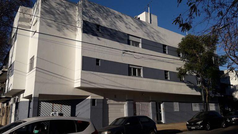 Departamento a $2.700.000 en Villa Urquiza