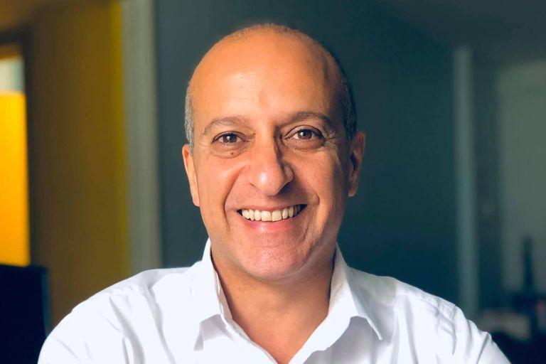 El director ejecutivo de Hadassah es el argentino-israelí Jorge Diener.