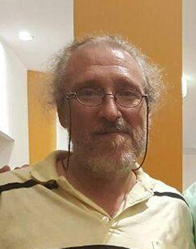 Pablo Ricardi