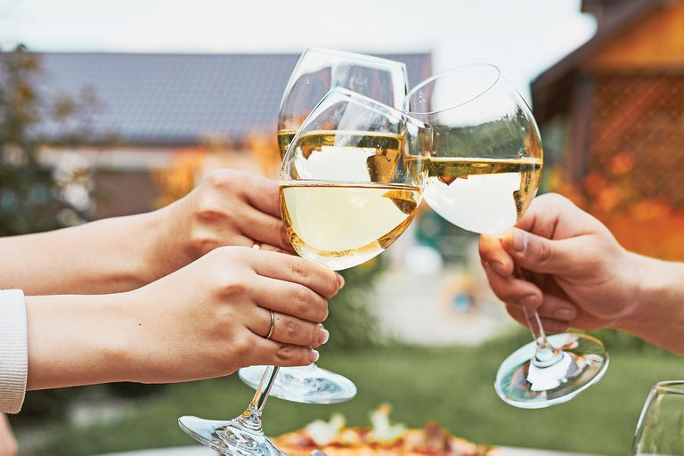 Vinos bajos en alcohol, la búsqueda de las bodegas para un consumo más saludable