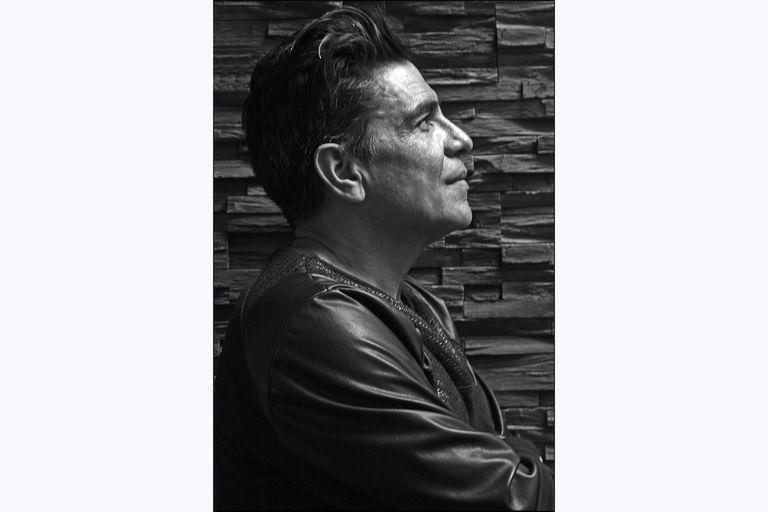 Juan Palomino vuelve al ruedo con un espectáculo que rinde tributo a Julio Cortázar