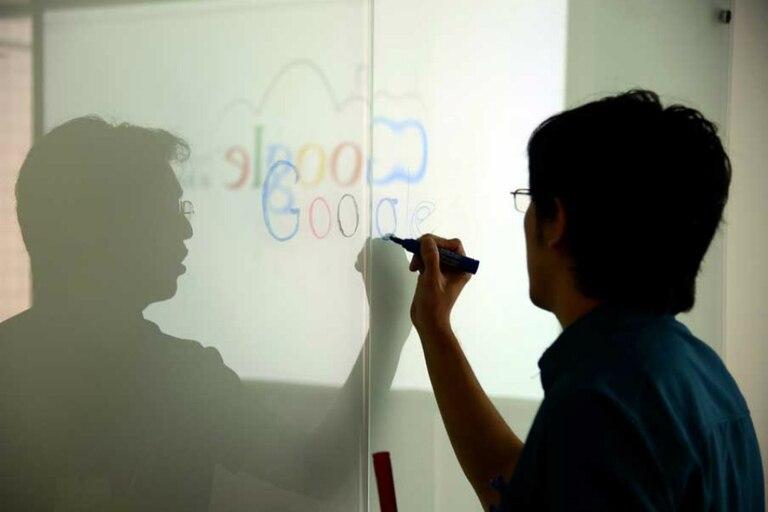 Las becas que auspicia Google ayudarán a hallar los talentos ocultos en la región