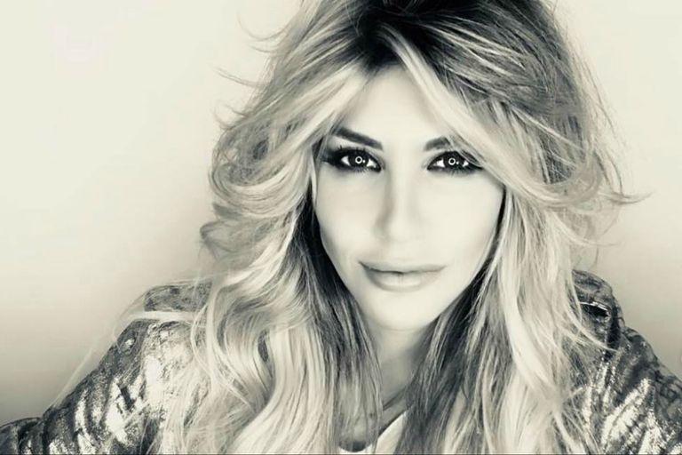 Stefy Xipolitakis acusó a Fede Bal y Carmen Barbieri de agresiones