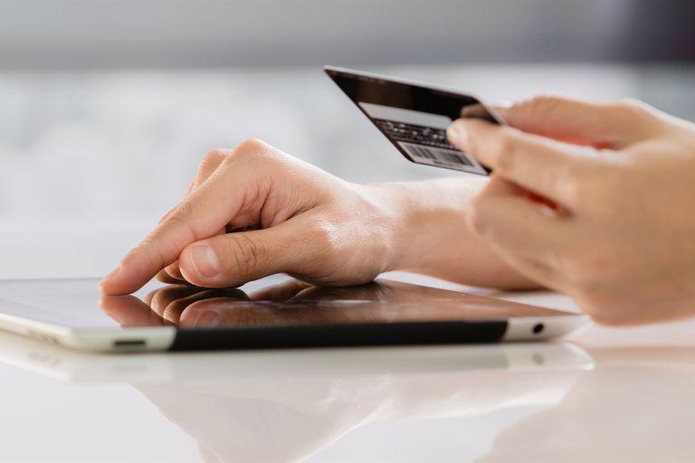 Pay per TIC: cómo la tecnología ayudó a los clubes de barrio a cobrar sus cuotas
