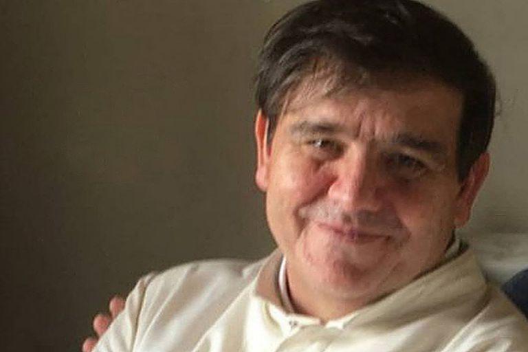 El sacerdote Pedro Velasco Suárez tenía profundas inquietudes culturales
