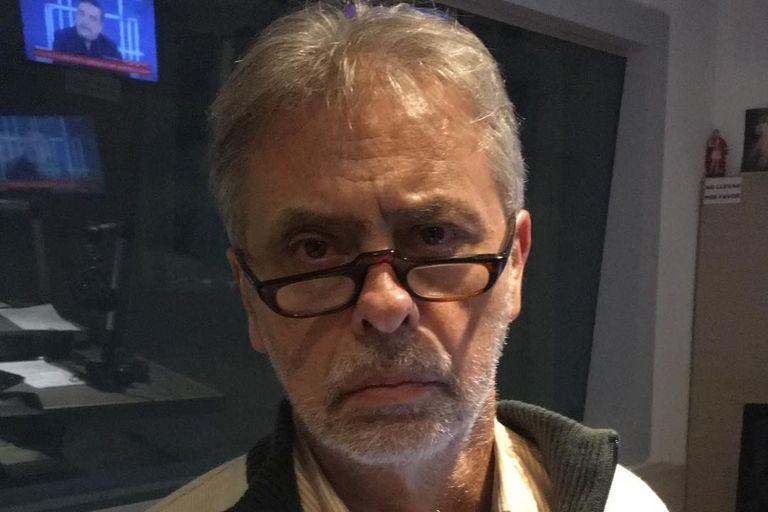 Murió el periodista Marcelo Baffa, de La Red y destacada trayectoria radial