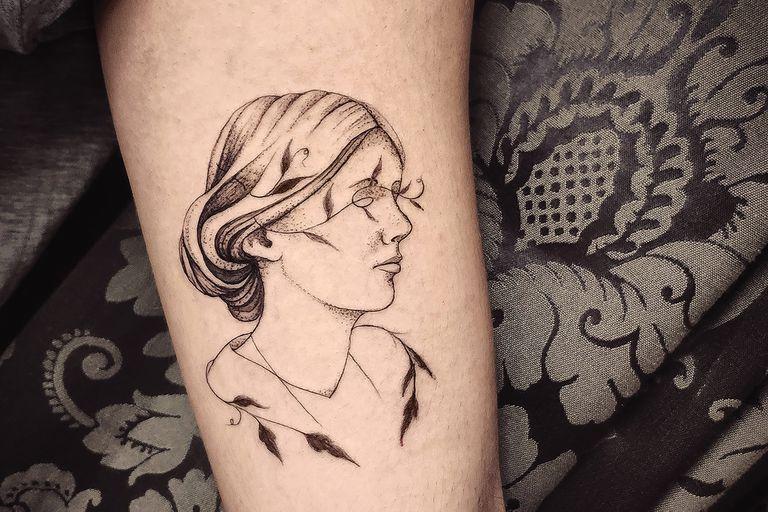 80 años sin Virginia Woolf. Por qué su obra sigue vigente