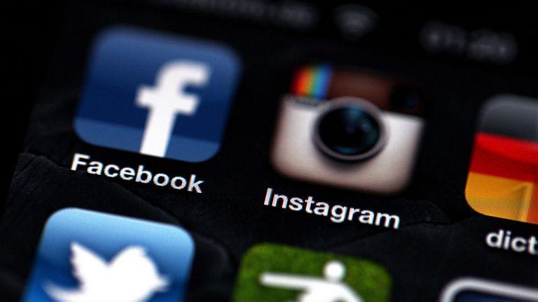 El uso de las redes sociales e Internet permite que los pacientes puedan trabajar en el aspecto cognitivo y social