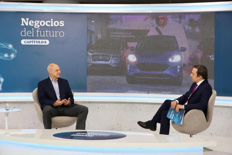 ¿Cómo será el auto del futuro? La transformación de la industria automotriz