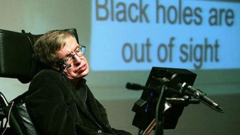 Murió Stephen Hawking: 5 grandes aportes del prestigioso físico a la ciencia