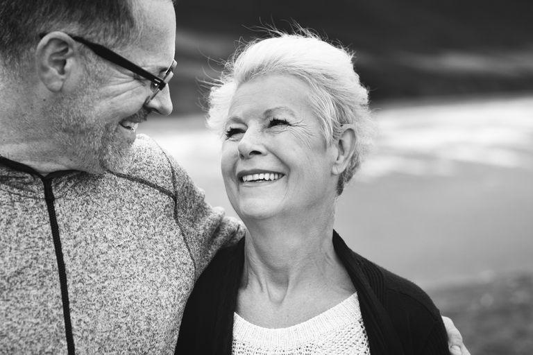 """Generación """"plateadas"""": cómo son y qué sienten las mujeres de 50 a 75 años"""