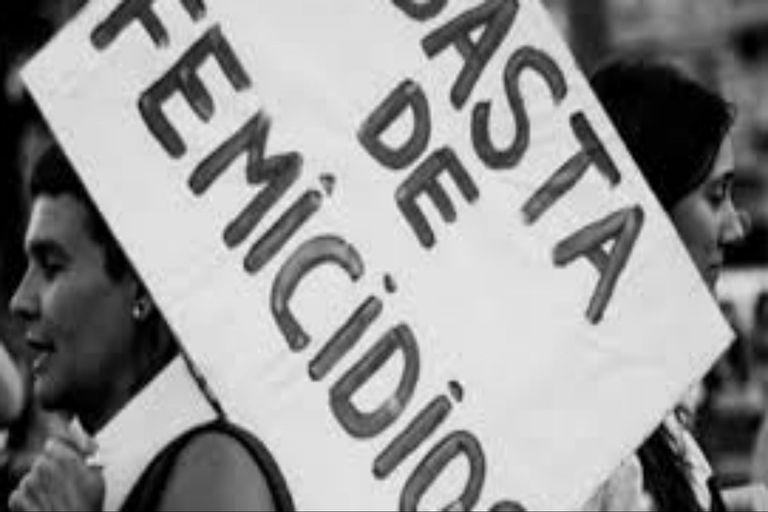 Asesinaron de tres disparos a una mujer embarazada en Ramos Mejía