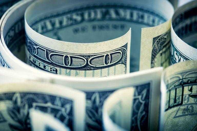 Se renueva el cupo: las nueve condiciones que impiden comprar los US$200