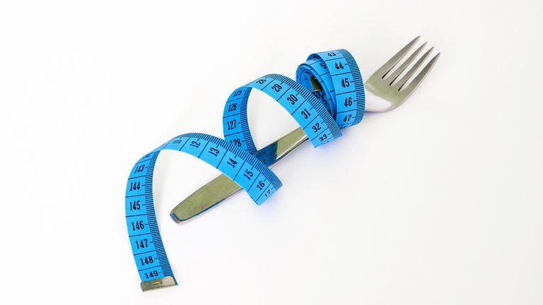 La tendencia actual en alimentación es evitar clasificar los alimentos como buenos o malos