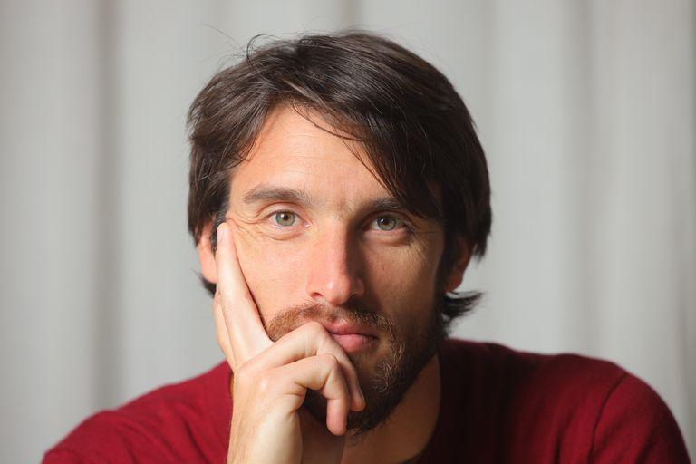 La reacción de Leo Mayer tras la revelación de Trungelliti y la corrupción en el tenis