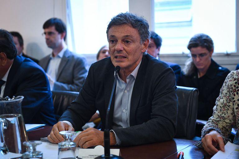 Será designado presidente del Banco de Inversión y Comercio Exterior y trabajará como asesor de Macri