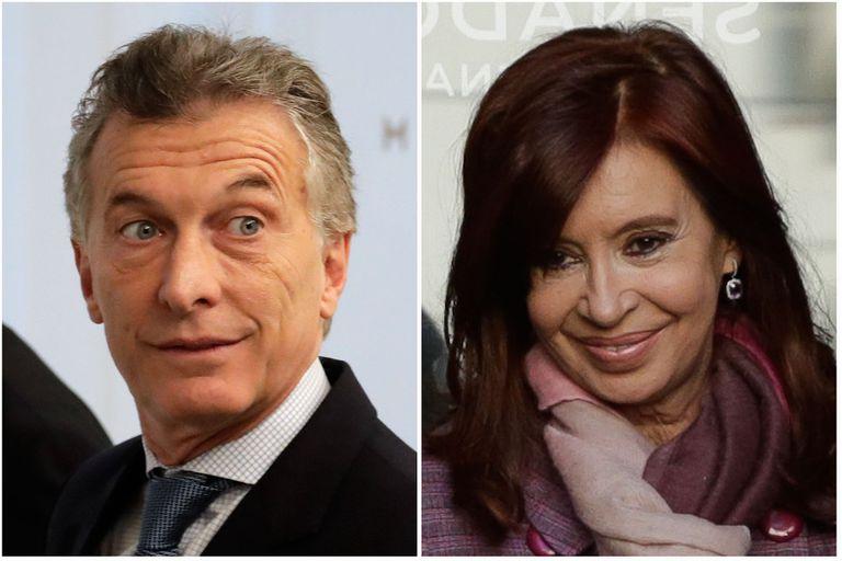 """Ernesto Tenembaum: """"Macri le está dando un bailongo a Cristina que es humillante"""""""