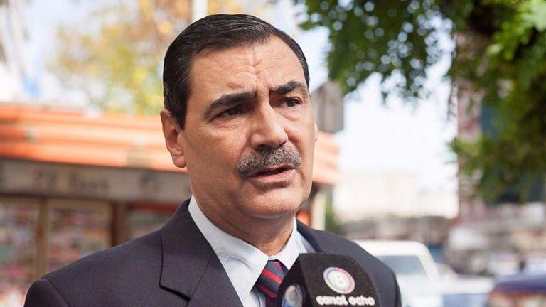 El juez federal Alfredo López ordenó suspender la aplicación de la ley y desató un fuerte cruce entre sus pares