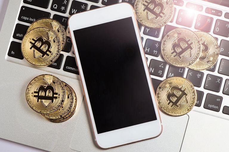 75 propiedades y 7 inmobiliarias son las que ya aceptan operaciones de compraventa con criptomonedas a través de Mercado Libre