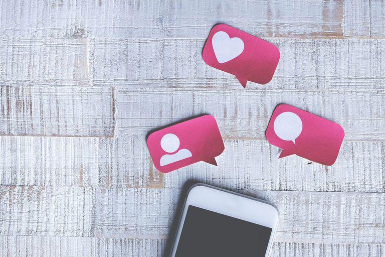5 consejos de una experta de marketing en redes sociales