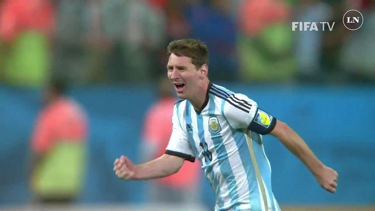 ¿La última oportunidad de Messi? En suelo enemigo, disputará la maldita Copa América
