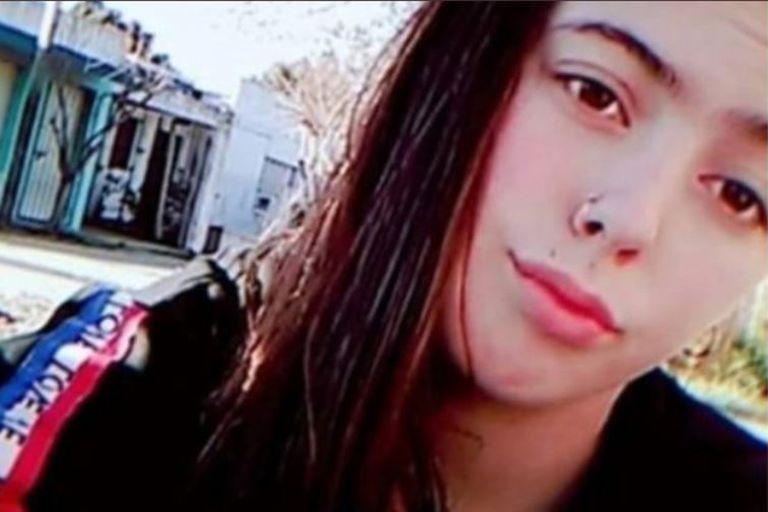 Femicidio en Chascomús: hallan muerta a la adolescente perdida desde el martes
