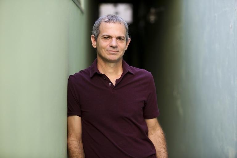 Lucas Llach, exvicepresidente del Banco Central y del Banco Nación