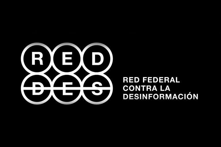 Coronavirus: crean una red federal de medios contra la desinformación