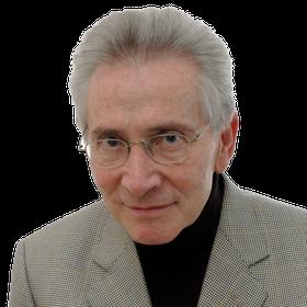 Marcos Aguinis