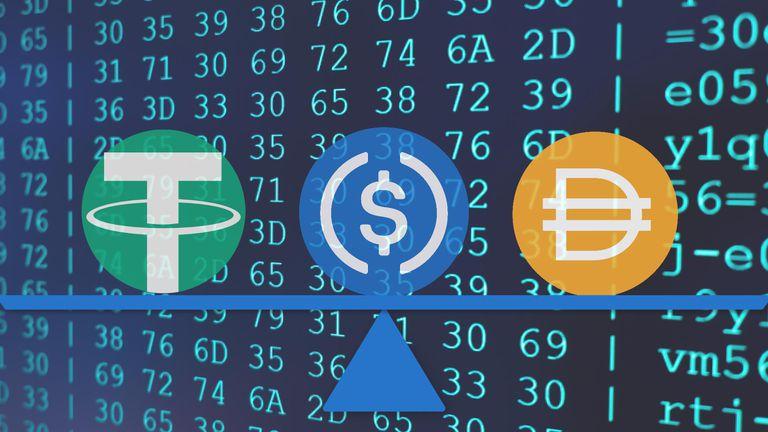 Stablecoins: cómo pueden beneficiar tu economía y tus inversiones