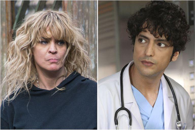 Doctor milagro vs. La 1-5/18, ¿quién ganó la pelea por el liderazgo?
