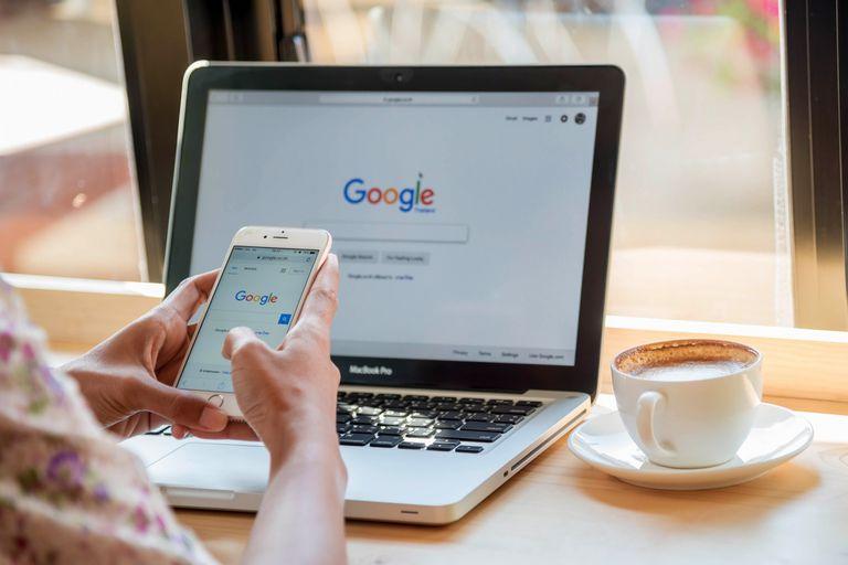 Los servicios de correo electrónico, documentos y fotos de Google tienen un almacenamiento gratuito, pero con un límite de 15 GB que suele completarse tras acumular archivos de gran tamaño