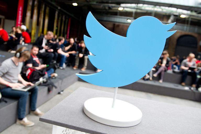 Twitter pidió a sus empleados de todo el mundo que trabajen desde sus casas
