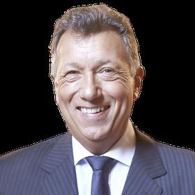 Alberto Ricardo Dalla Via
