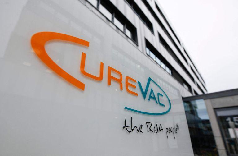 El CEO de CureVac cree injustificadas las críticas tras el resultado decepcionante