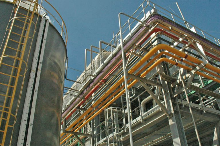 El sector de biodiésel afronta un escenario de incertidumbre