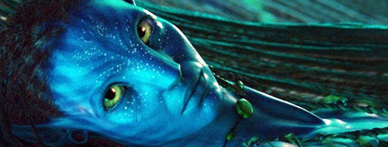 Avatar: el film que obsesionó a James Cameron durante 15 años