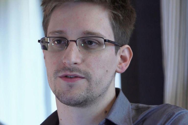 Las revelaciones de Snowden llevaron a otros países a preguntarse qué era posible en el mundo del espionaje