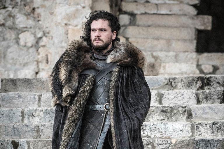 Game of Thrones: una gran historia con un final decepcionante